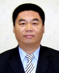크기변환_상주시민상수상(사회복지 부문 - 이재춘).jpg