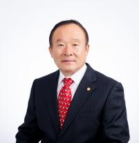 크기변환_상주시민상수상(산업건설 부문 - 이성희).jpg