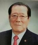 상주시민상수상(특별 부문 - 장훈).jpg